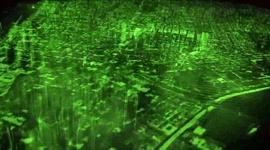 COD Modern Warfare 3 - America teaser