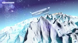 SSX - Social / multiplayer