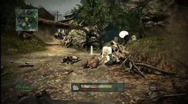COD Modern Warfare 3 - Tango Down