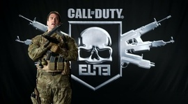 Call of Duty Elite - Liberation & Piazza Maps