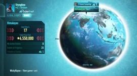 SSX Online - Online mo�nosti II.