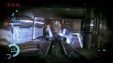 DUST 514 - E3 2012 Beta Gameplay