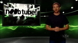 Call of Duty Elite TV: Noob Tube