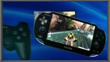 Evolution of Playstation - Portable gaming