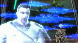 SWTOR: Rise of the Hutt Cartel - Launch
