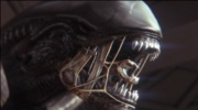 Alien Isolation - videorecenzia