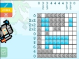 Picross and Dragons