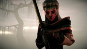 Dreamfall Chapters: Rebels - Trailer