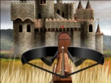Robin Hood Arrowhead
