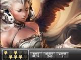 Find Stars Fantasy Angel