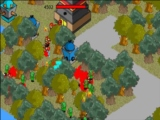 Strategy Defense 11