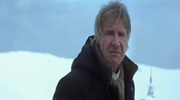 Star Wars 7 - Dark side - filmov� trailer