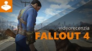Fallout 4 - videorecenzia