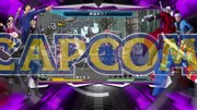 Project X Zone 2: Crossing Paths - Japan Expo Trailer