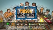 Prison Architect - Console trailer