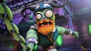 Plants vs. Zombies Heroes - Launch Trailer