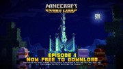 Minecraft: Story Mode - First Episode - Free