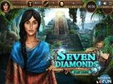 Seven Diamonds