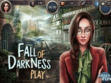 Fall of Darkness