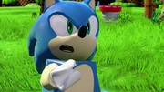 LEGO Dimensions: Sonic the Hedgehog - Official Trailer