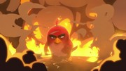 Angry Birds Action - trailer