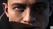 Battlefield - teaser