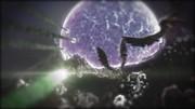 World of Warcraft Legion - launch trailer
