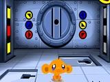 Monkey go Happy 1-4