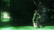 Xbox One X - teaser 2