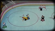Bush Hockey League - Trailer