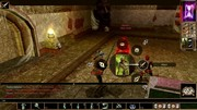 Neverwinter Nights: Enhanced Edition teaser