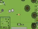 Surviv.io - PUBG Battle Royale