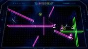 Laser League - What Is Laser League?