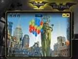 Lego Batman Batsnaps
