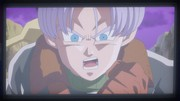 Dragon Ball Heroes: Ultimate Mission X - Trailer 2