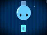 Lightbulb Round 3