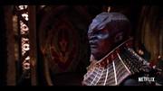 Star Trek: Discovery - seriálový trailer
