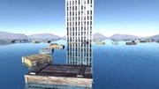 Tyd wag vir Niemand - Gameplay Trailer