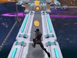 Valerian Space Run