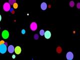 Circle Game - Agar.io