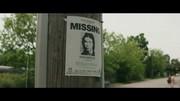 It - filmový trailer