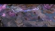 Halo Wars 2 Serina & Operation: Spearbreaker - launch trailer