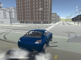 Wild Drift - 3D Car