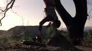 Westworld Season 2 - TV trailer