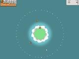 Flappy Space Program
