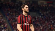 PES 2018 - Gamescom trailer