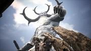 Conan Exiles -The Frozen North Launch Trailer