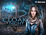 The Cloak of Night