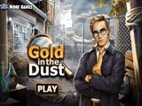 Gold in Dust