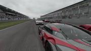 Forza Motorsport 7 - Nurburgring